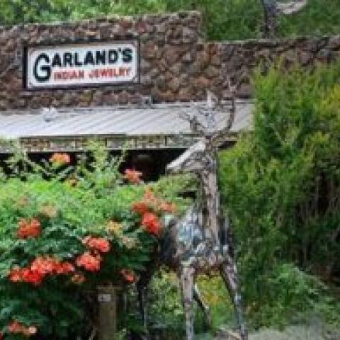 Garland S Indian Jewlery Travelhost