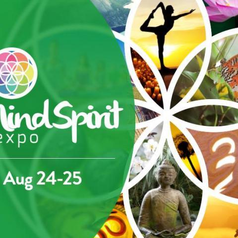 Body Mind Spirit Expo | TRAVELHOST - The Premier Destination Resource